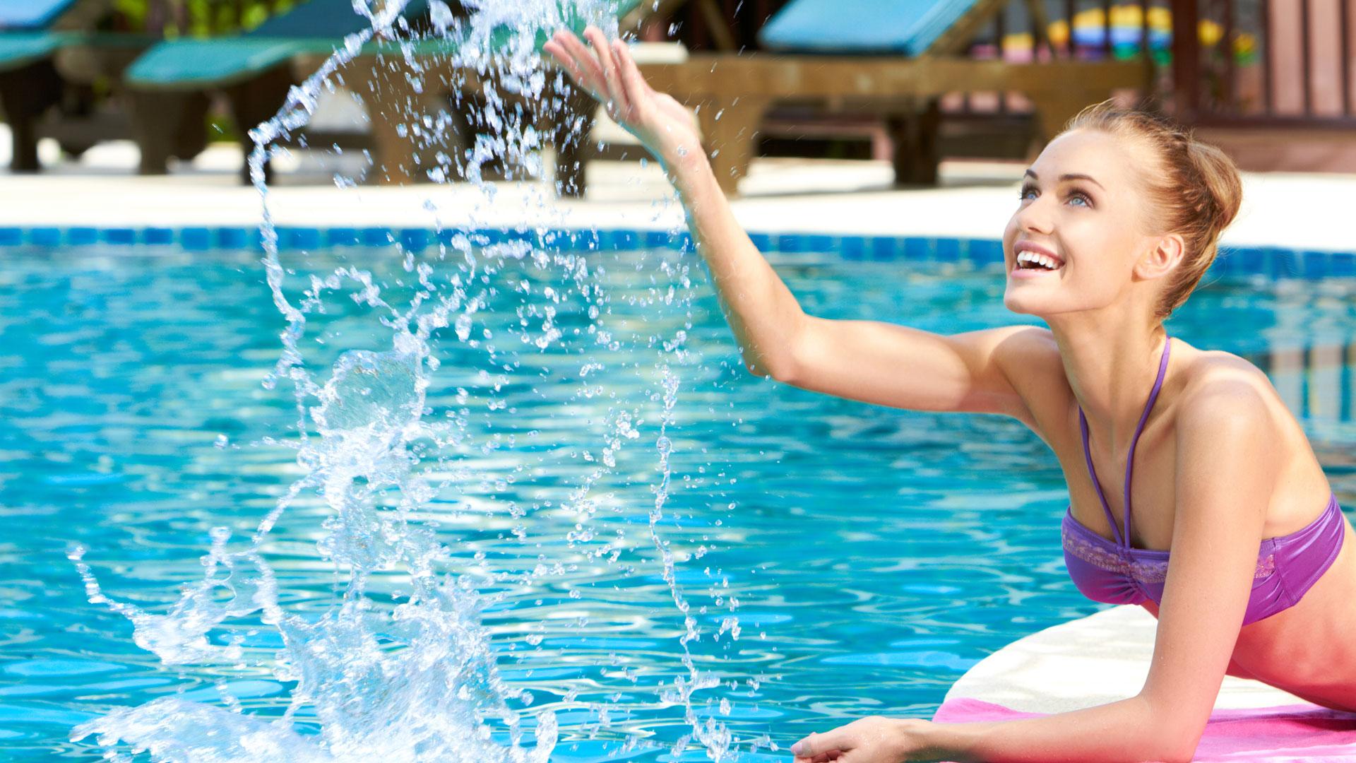 spa-resorts